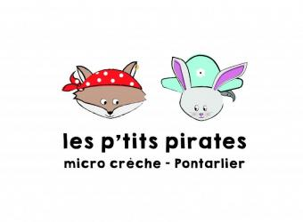 Les p'tits pirates